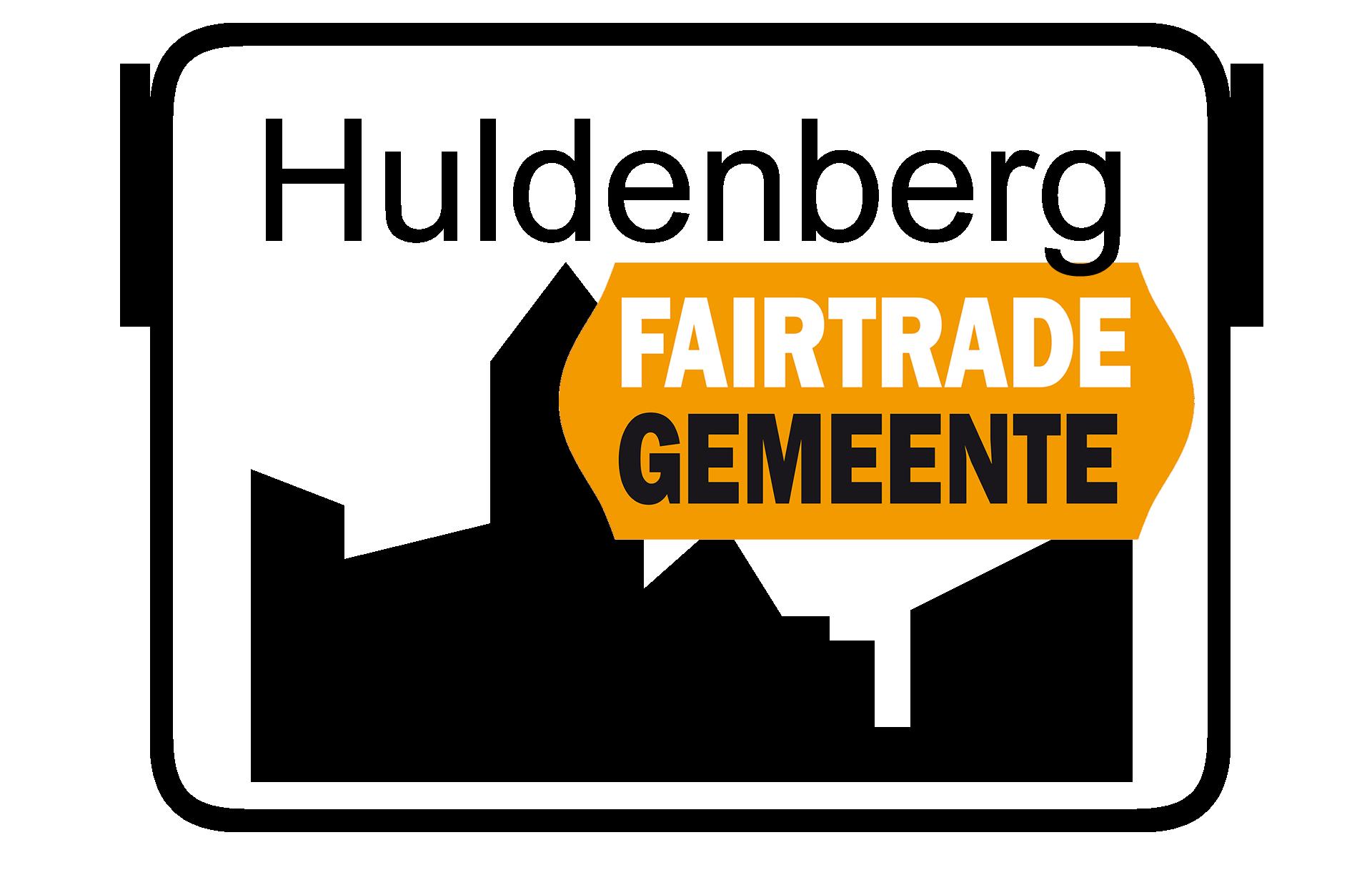 FairTrade Gemeente - Huldenberg